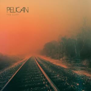Pelican - The Cliff 01