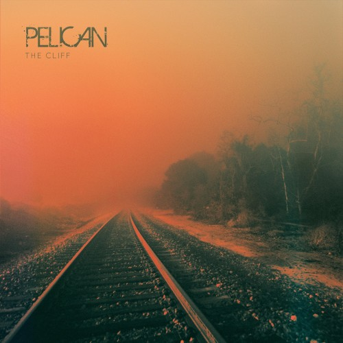 Pelican - The Cliff 01