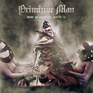 Primitive Man 01