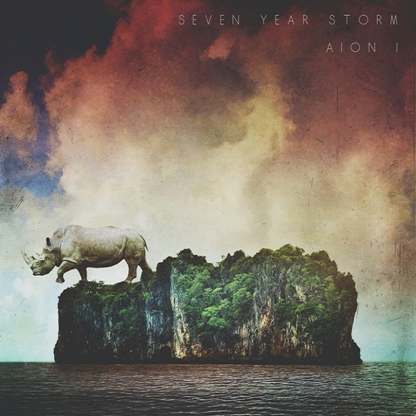 Seven Year Storm – Aion I Review