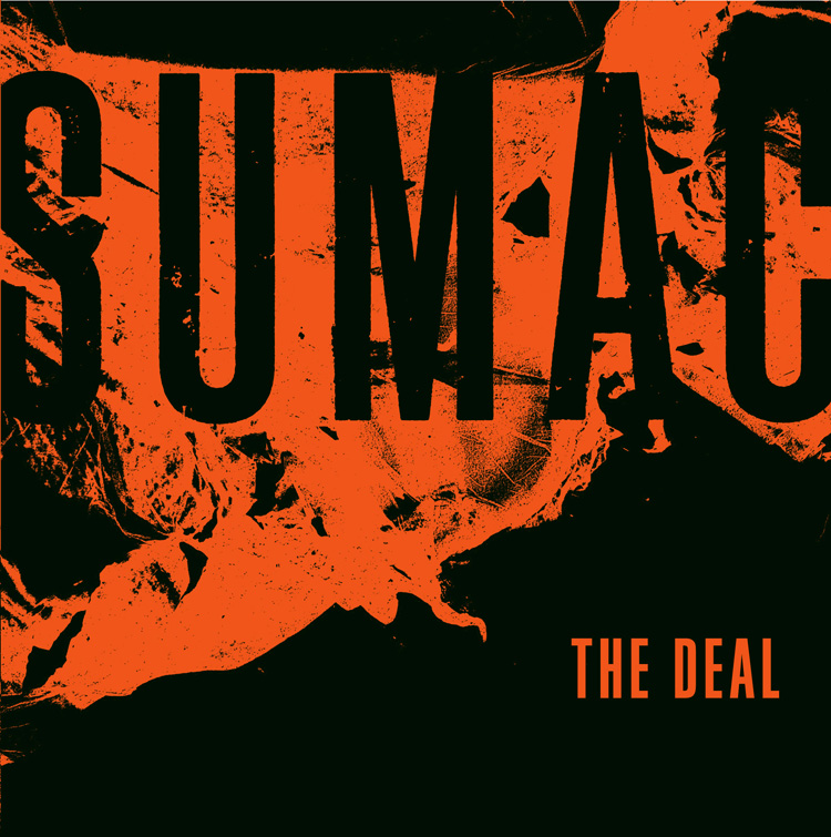 Sumac – The Deal Review