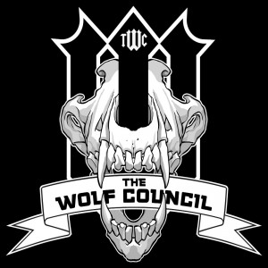 The Wolf Council 01a