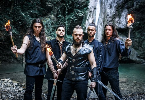 Wind Rose - Wardens of the West 02