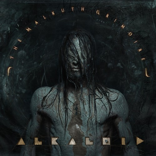 Alkaloid The Malkuth Grimoire 01
