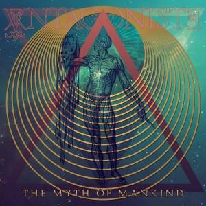 Antagoniste The Myth of Mankind 01