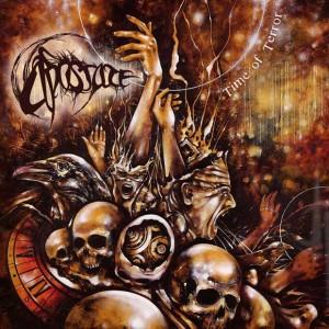 Apostate Time of Terror 01