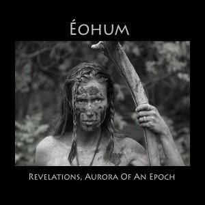 Eohum Revelations 01a