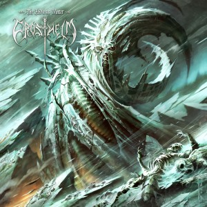 Frosthelm - The Endless Winter 01