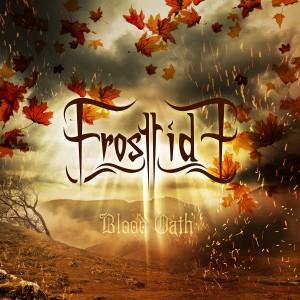 Frosttide Blood Oath 01