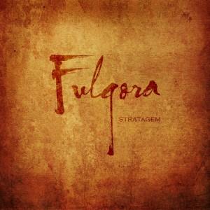 Fulgora Strategem 01