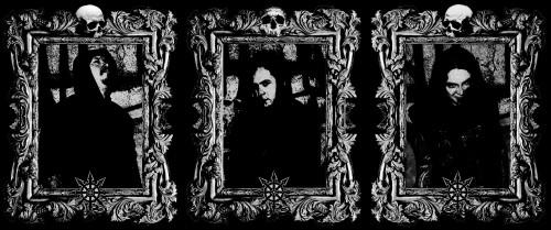 Hacavitz Darkness Beyond 02