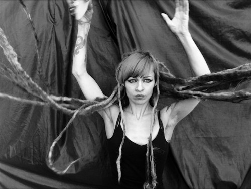 Karyn Crisis' Gospel of the Witches - Salem's Wounds 02a