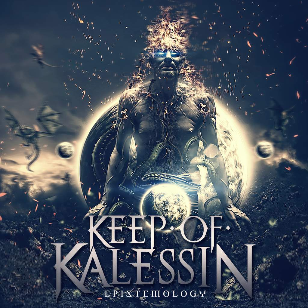 Keep of Kalessin – Epistemology Review