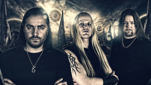 Keep if Kalessin - Epistemology 02