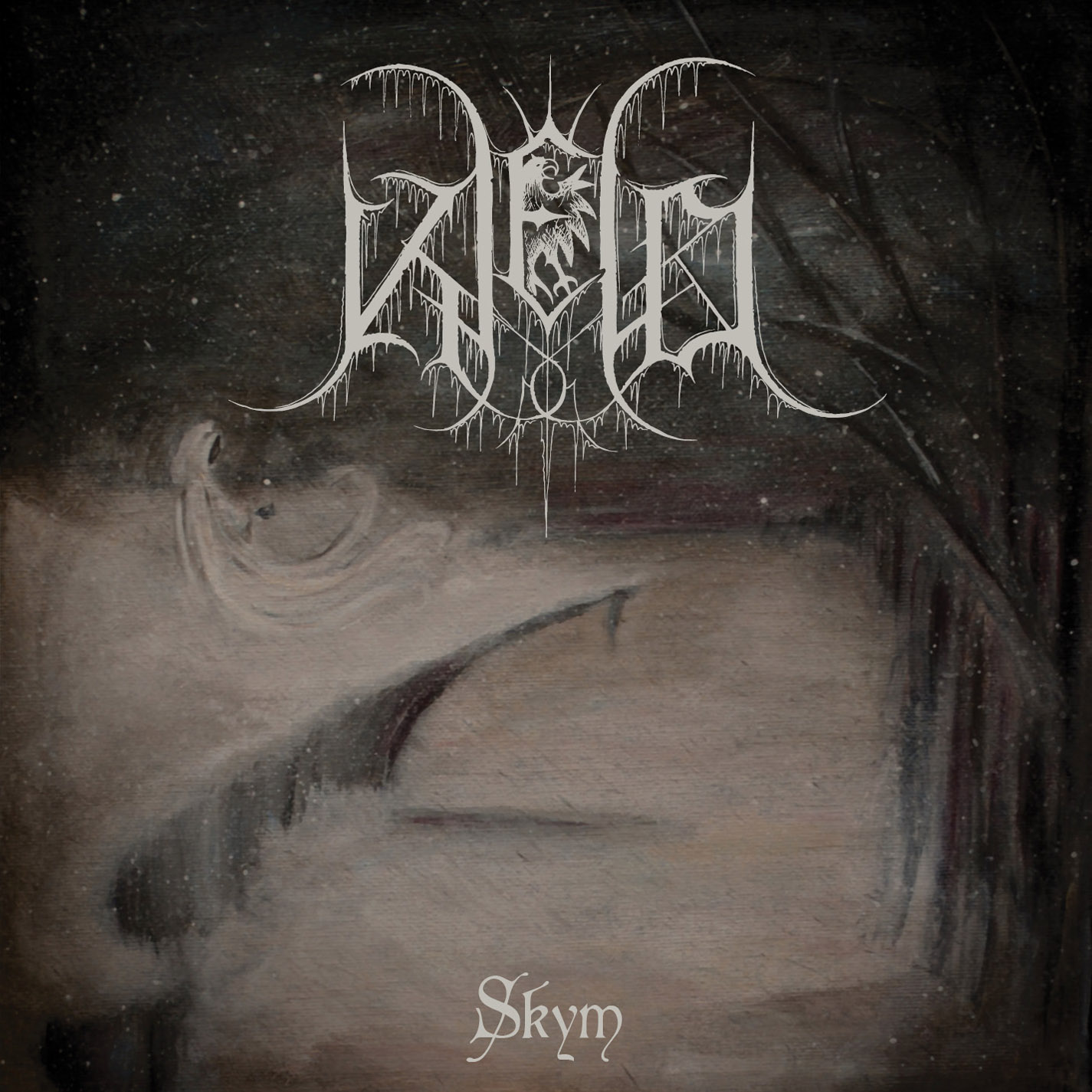 Kjeld – Skym Review