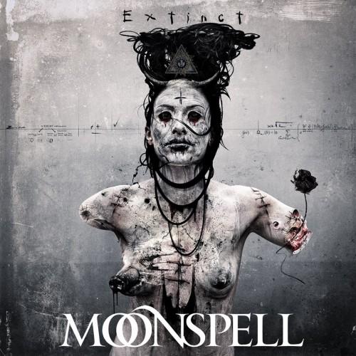 Moonspell 01
