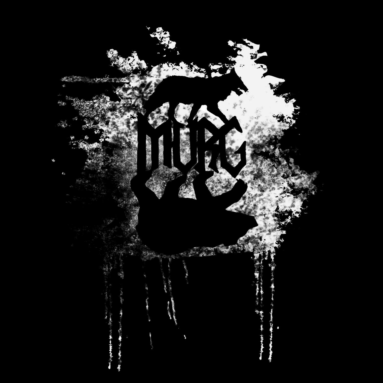 Murg – Varg & Björn Review