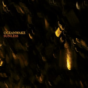 Oceanwake Sunless 01