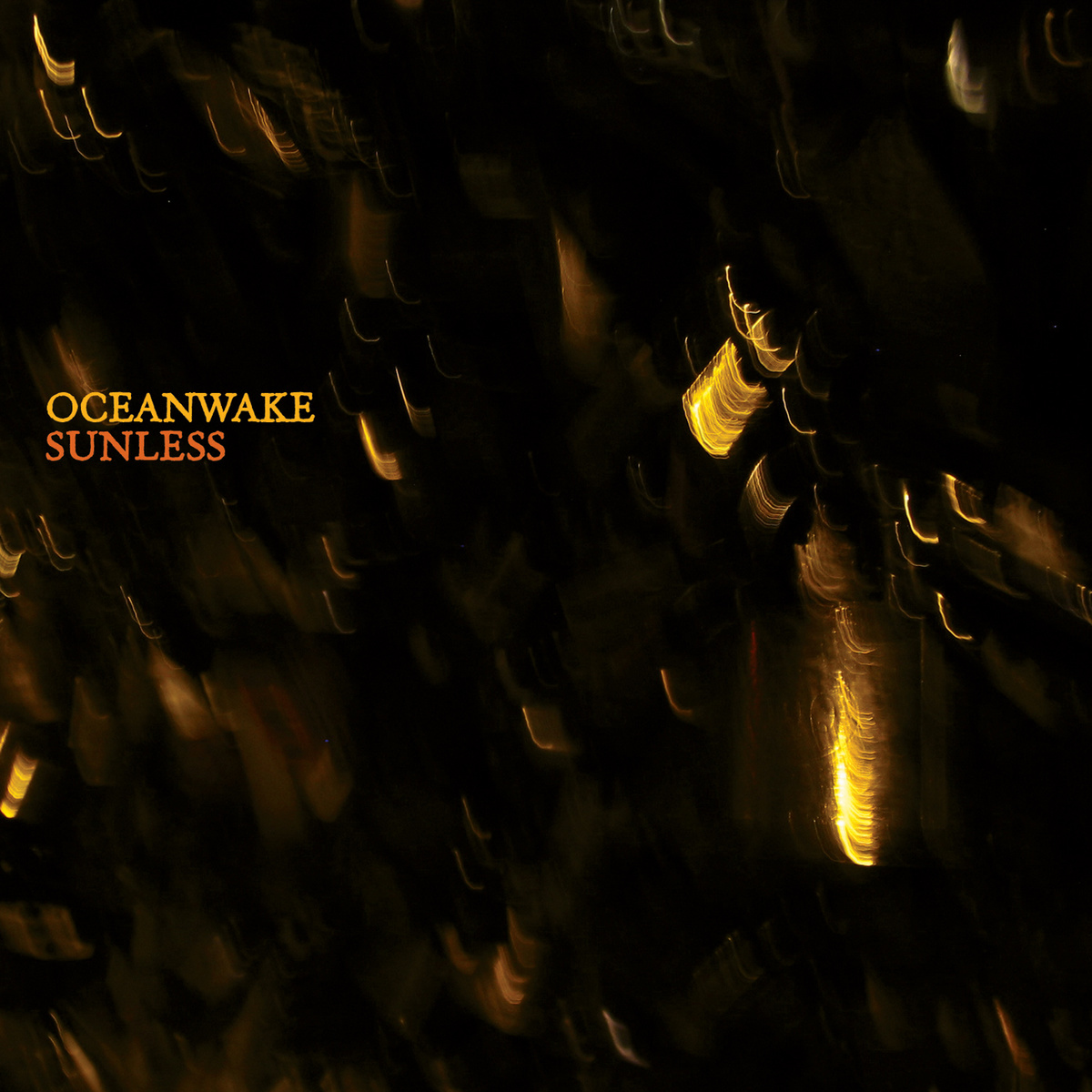 Oceanwake – Sunless Review