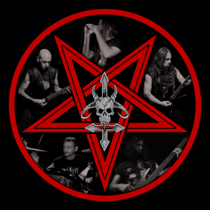 Perdition Temple - The Tempters Victorious 02