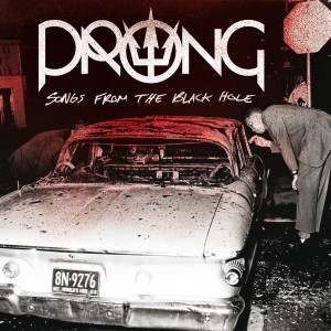 Prong - Songs from the Black Hole 01