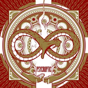 Psycroptic - Psycroptic 01