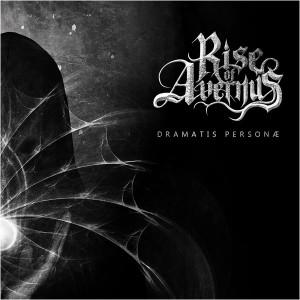 Rise of Avernus - Dramatis Personae 01