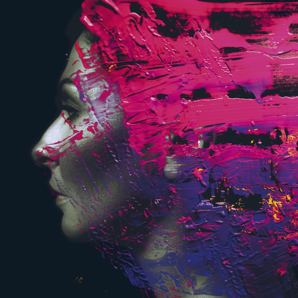 Steven Wilson – Hand. Cannot. Erase. Review