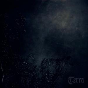 Terra 01 a