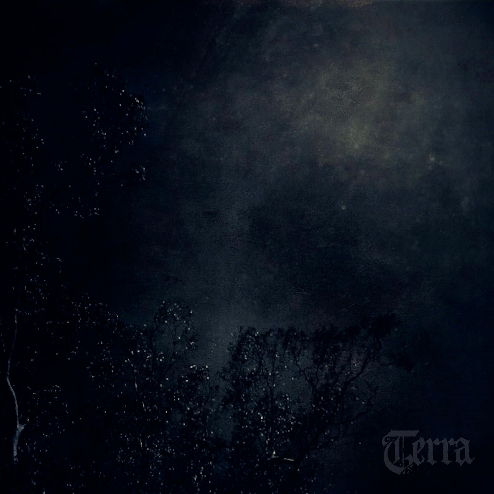 Terra – Untitled Review