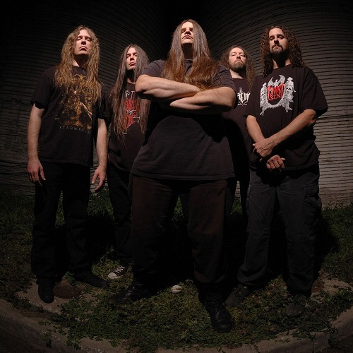 cannibal-corpse-band