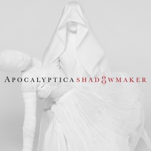 Apocalyptica Shadowmaker 01
