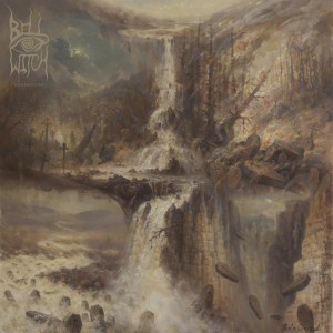 Bell Witch Four Phantoms 01