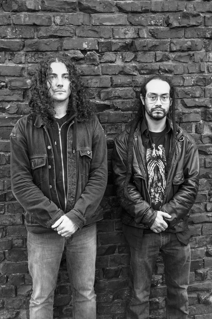 Bell Witch Four Phantoms 02