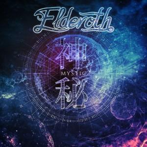 Elderoth Mystic 01