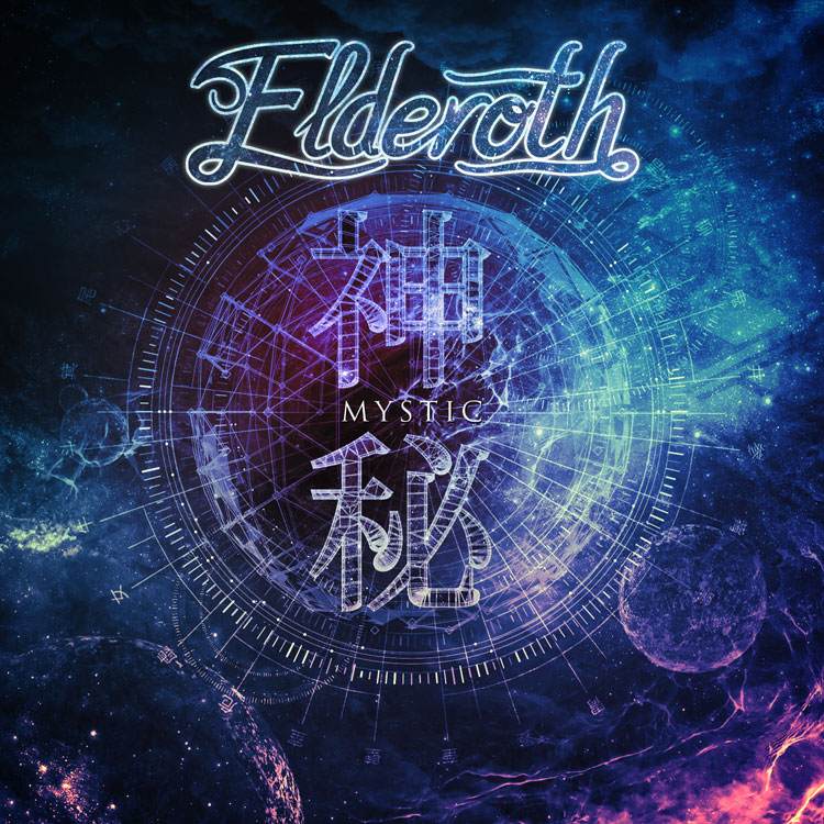 Elderoth – Mystic Review