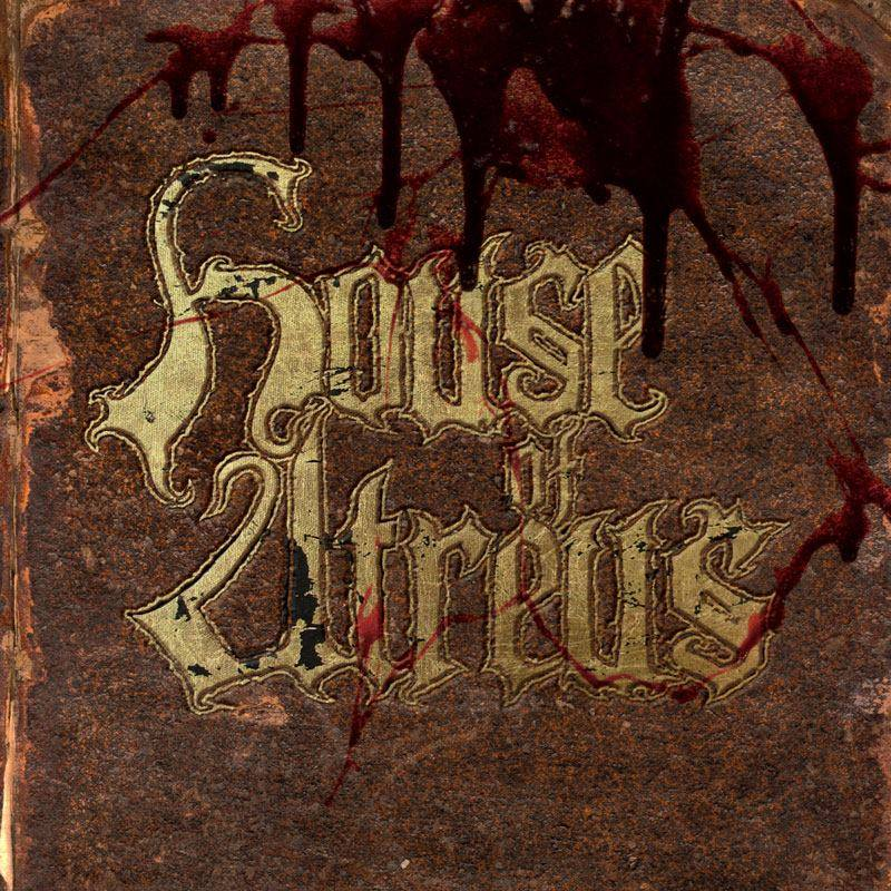House of Atreus – The Spear and the Ichor That Follows Review