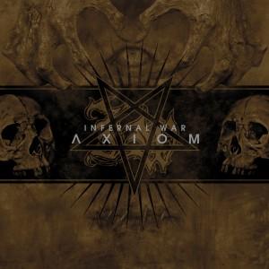 Infernal War - Axiom 01