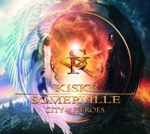 KISKE SOMERVILLE_City of Heroes