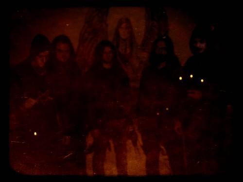 Kult of Taurus Adverserial Paths The Sinister Essence 02