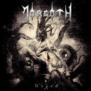 Morgoth Ungod 01