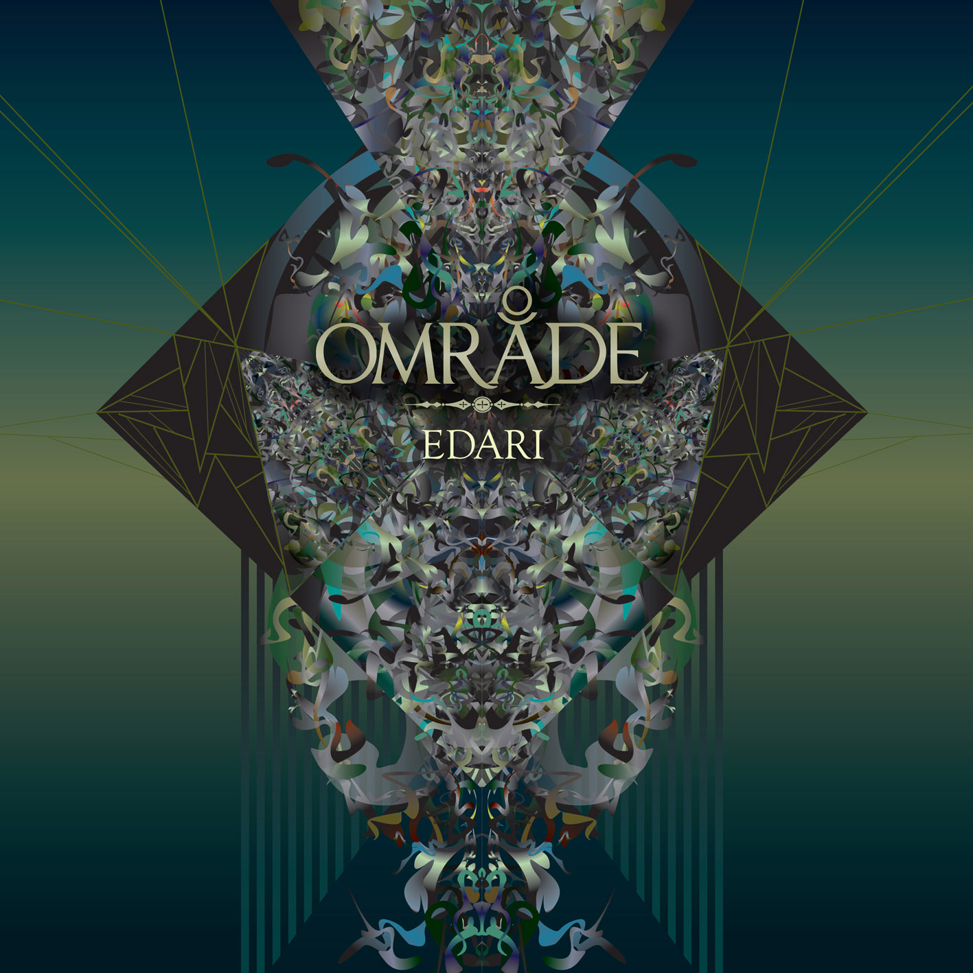 Område – Edari Review
