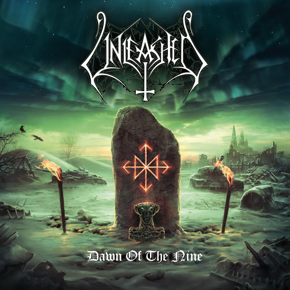 Unleashed – Dawn Of The Nine Review