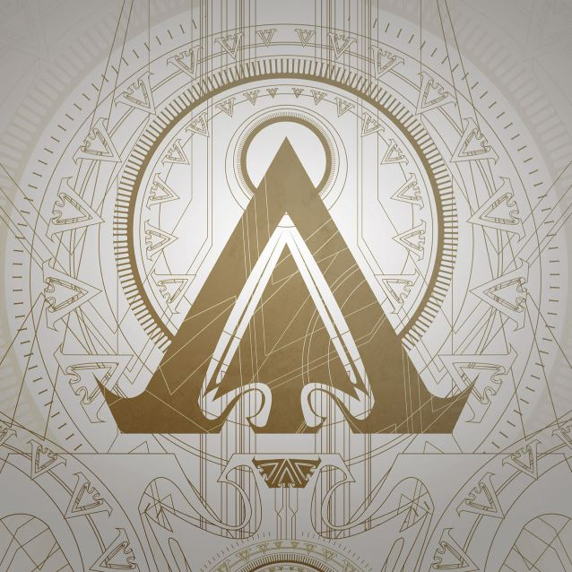 Things You Might Have Missed 2014: Amaranthe – Massive Addictive