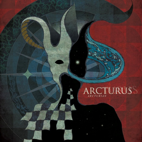 Arcturus – Arcturian Review