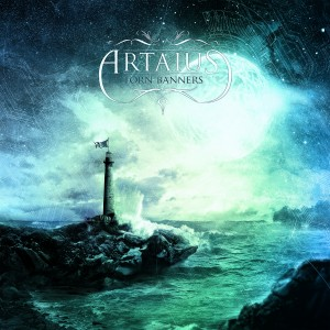Artaius Torn Banners 01