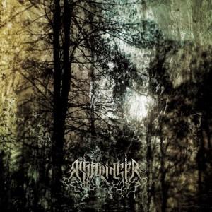 Ashbringer  - Vacant 01b
