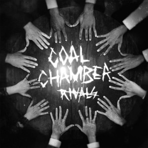 Coal Chamber Rivals 01