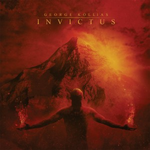 George Kollias Invictus 01