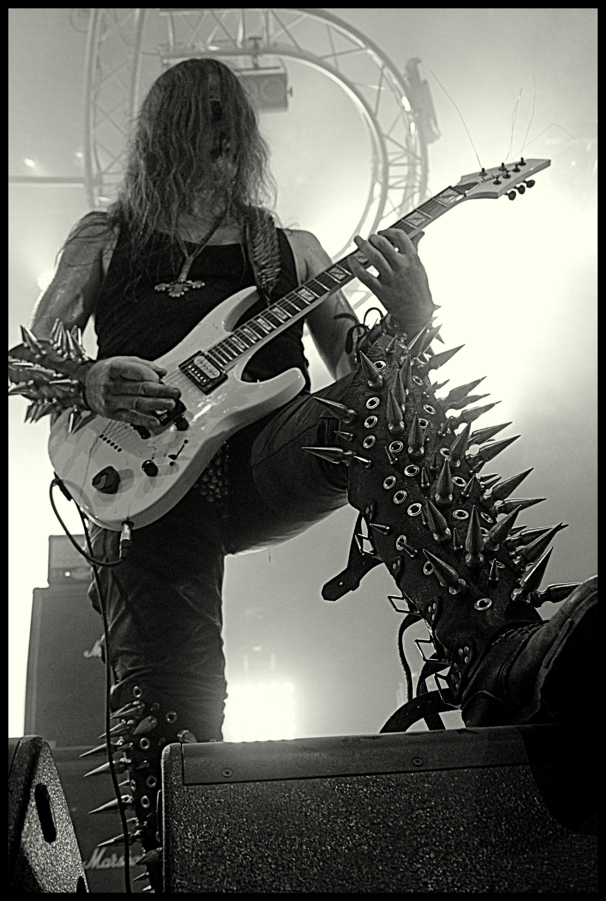 Gorgoroth Instinctus Bestialis 02